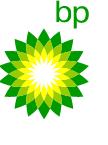 BP Image