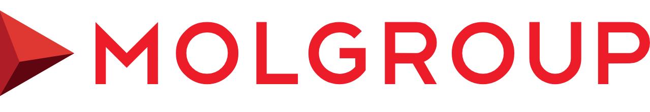 MOL Group Image