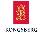 Kongsberg Gruppen Image