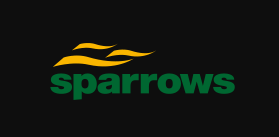 Sparrows Group Image