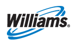 Williams Image