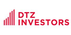 DTZ Image
