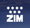 ZIM Integrated Shipping Services Image