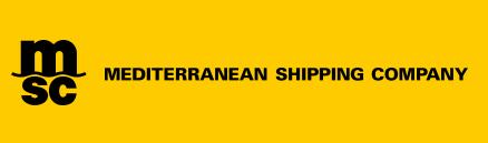 Mediterranean Shipping Company Image