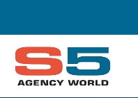 S5 Agency World Image