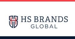 HS Brands Image