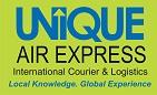 Unique Air Express Image