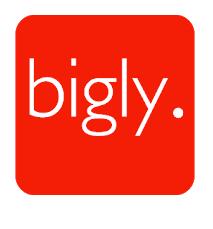 Bigly Image