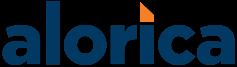 Alorica Image