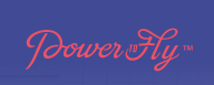 PowerToFly Image