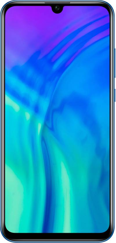 Honor 20i Image