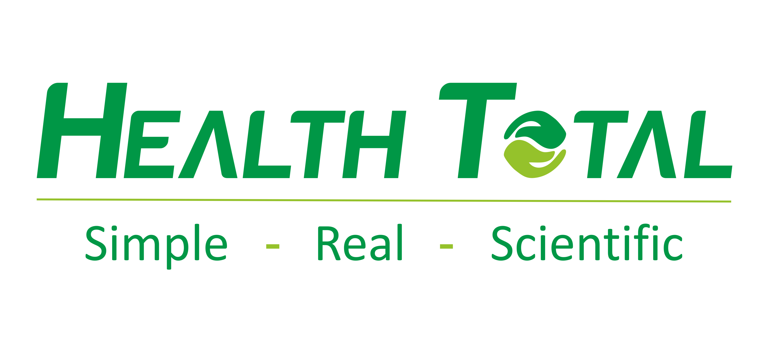 Anjali Mukerjee Health Total - Indirapuram - Ghaziabad Image