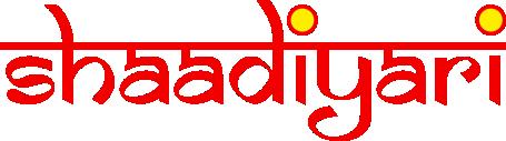 Shaadiyari.com Image