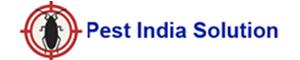 Pest India Solution Image