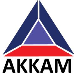 Akkam Overseas Services Image