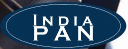 Indiapan.in Image