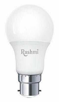 Rashmi LED Bulb Image