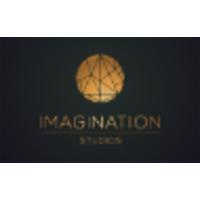Imagination Studio Image