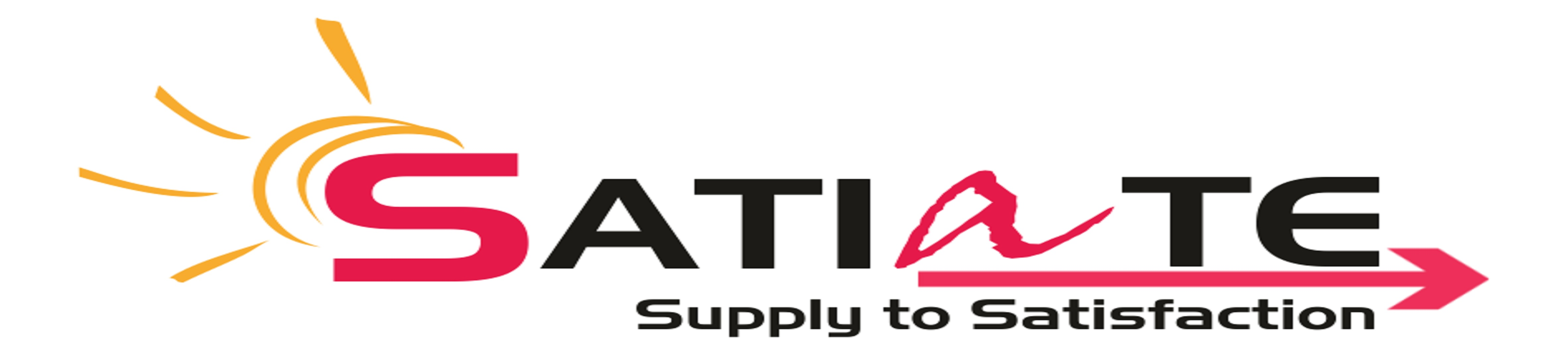 Satiate Consulting Image