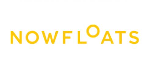NowFloats Image