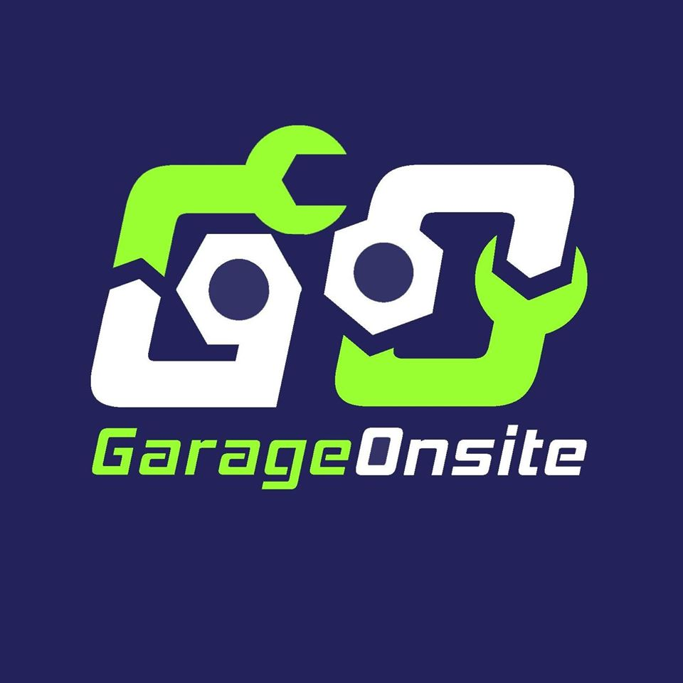 Garageonsite.com Image