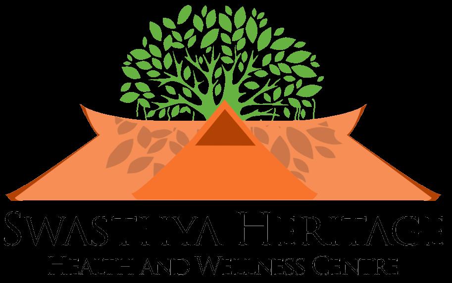 Swasthya Heritage - Malappuram Image