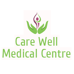 Care Well Medical Centre - Delhi Image