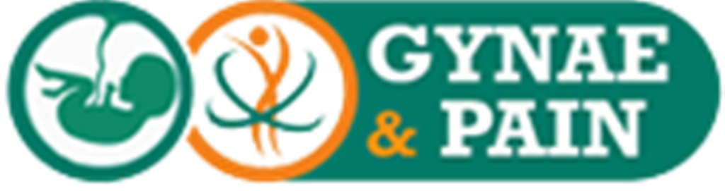 Aggarwals Gynae And Spine Pain Image