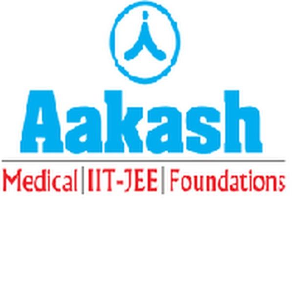 Aakash Institute - Nerul - Mumbai Image