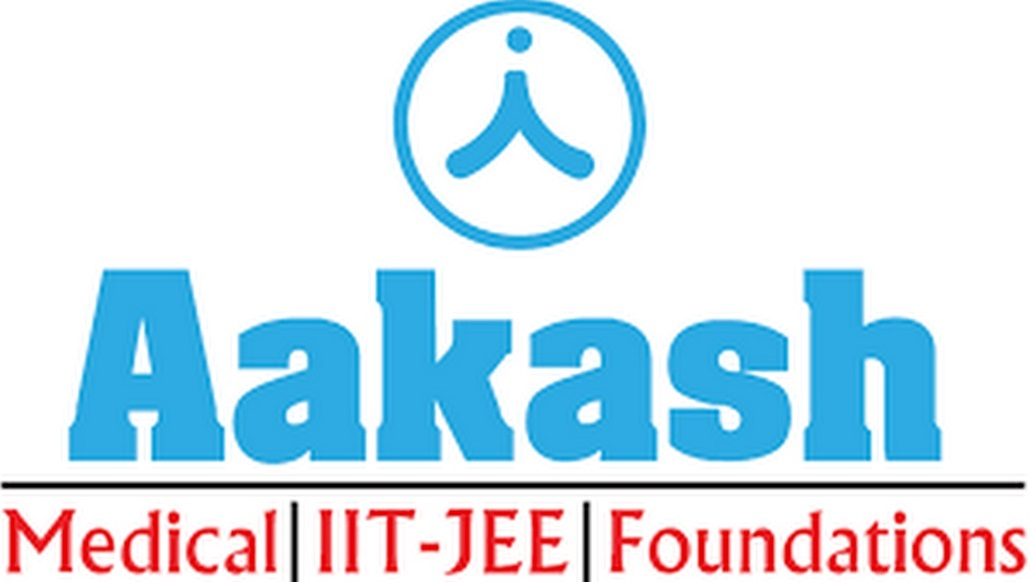 Aakash Institute - Edappally - Kochi Image