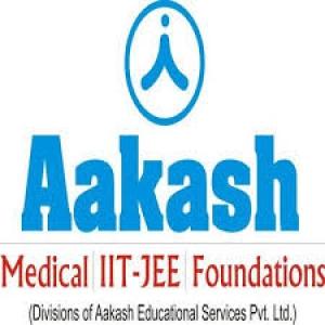 Aakash Institute - Geeta Bhawan - Indore Image