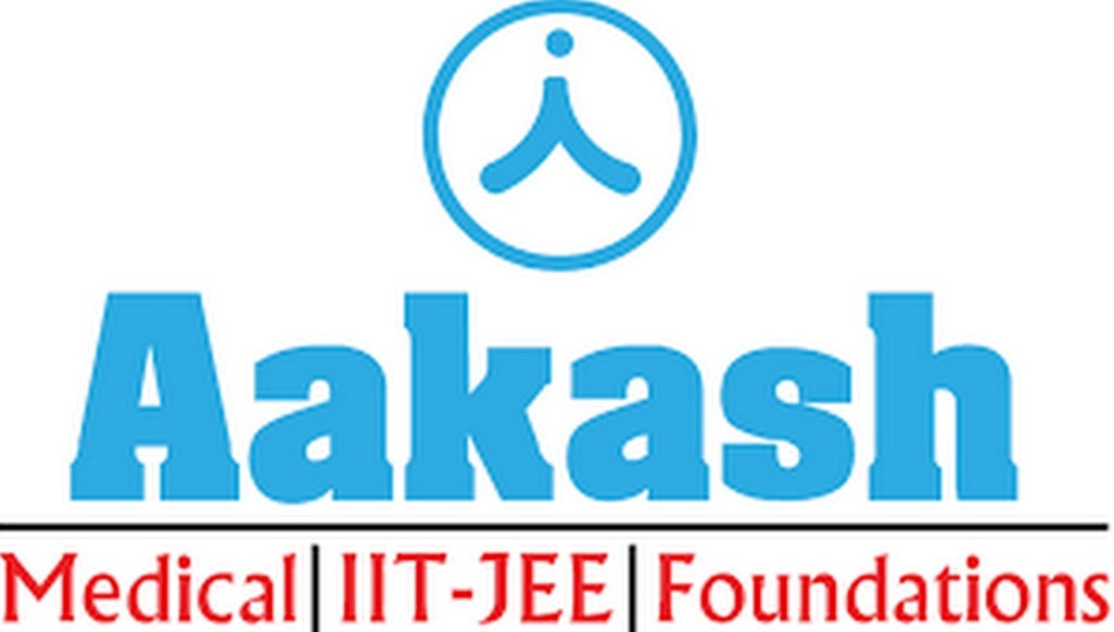 Aakash Institute - Ranjeet Hanuman - Indore Image