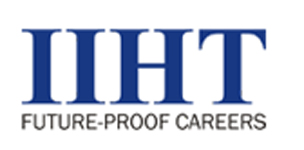 IIHT - Kharghar - Navi Mumbai Image