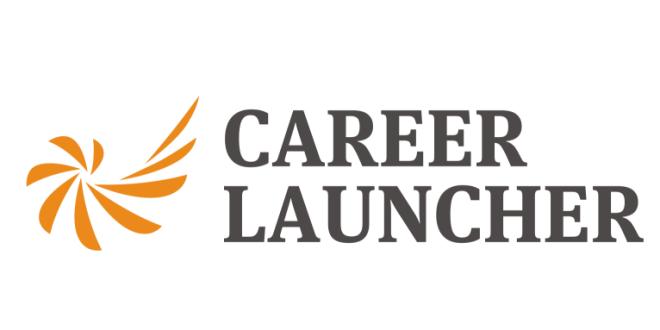 Career Launcher - Ravipuram - Kochi Image