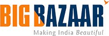 Big Bazaar - Bidhan Sarani - Kolkata Image