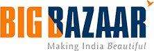 Big Bazaar - Howrah Maidan - Kolkata Image