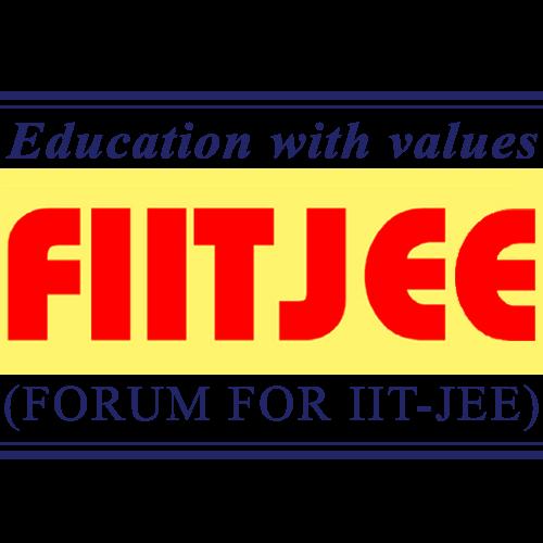 FIITJEE - Laxmi Nagar - Delhi Image