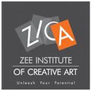 Zee Institute Of Creative Art - Sector 16 - Noida Image