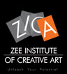 Zee Institute Of Creative Art - New Palasia - Indore Image