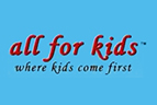 All For Kids - Lucknow Image