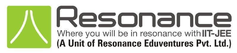 Resonance - Nerul - Mumbai Image
