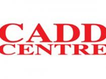 CADD Centre - Ghatkopar - Mumbai Image