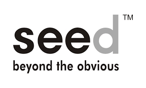 Seed - Aundh - Pune Image