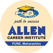 Allen Career Institute - Pune Image