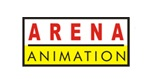 Arena Animation - Rajouri Garden - Delhi Image
