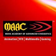 Maac Animation - Sector 18 - Noida Image