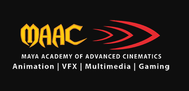 Maac Animation - Ring Road - Rajkot Image