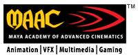Maac Animation - Mulund - Mumbai Image