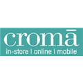 Croma Stores Image