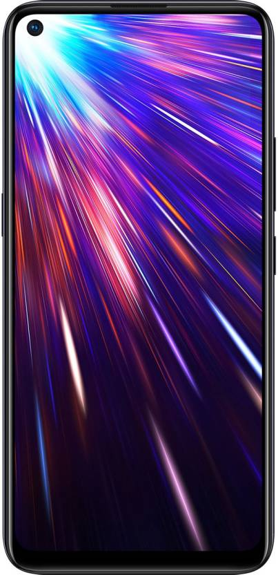 Fully loaded with features - VIVO Z1 PRO User Review - MouthShut com